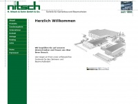 nitsch-gartenbautechnik.de