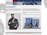 nova-kupplung.de