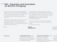 Nsi-online.de