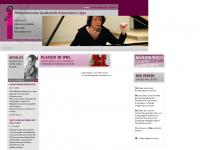 philharmonische-gesellschaft-owl.de