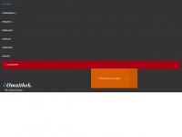 omnithek.de
