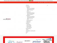 opticschulte-shop.de