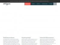 Orfgen.net