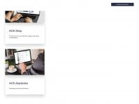 augenoptiker-service.de