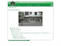 orthopaedie-meyer.de