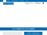 osmann-automobile.de