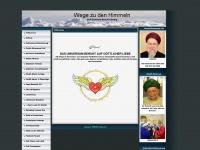 sufi-braunschweig.de