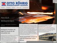 otto-roehrig.de