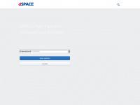 dspace.com