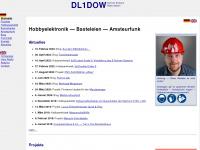 dl1dow.de