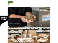 papstar.com