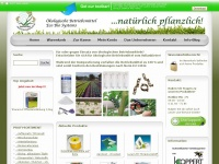 eco-bio-systems.de