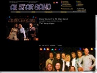 All-star-band.de