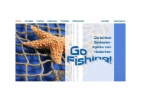 go-fishing-network.de