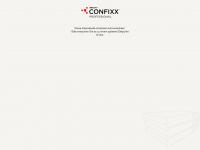 photographixx.de Webseite Vorschau