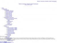 phonepoint.de Webseite Vorschau