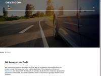 delti.com