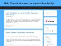 fschreiner.de