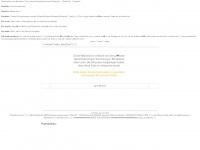 witze-lesen.de