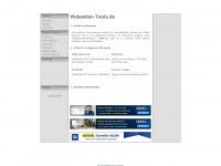 webseiten-tools.de