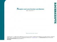 kuechen-seite.de