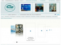 kunstkaufen.net