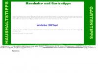 haushaltstipp.net