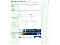 css-generator.de