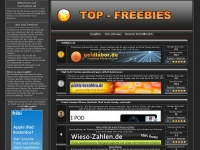 top-freebies.de