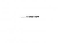 michaelbehr.de