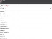 astroshop.de