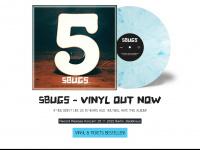 5bugs.com