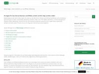 webstratege.de