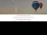 grafikagentur.de