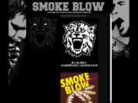 smokeblow.de