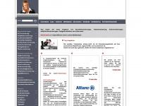 versicherungsvergleich-top24.de