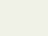 physio-do.de Webseite Vorschau