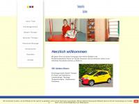 physiotherapie-dresmann.de