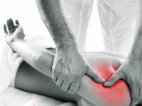 physiotherapie-kohlscheid.de Webseite Vorschau
