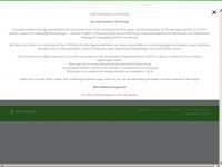 physiotherapie-lindenthal.de Webseite Vorschau