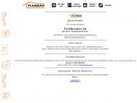 planbau-haan.de