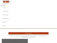 pl-prolayout.de