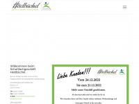 schuhfachgeschaeft-heidbuechel.de