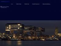 lj-martin.de Thumbnail