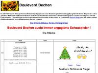 Boulevardbechen.de