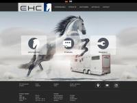 ehc-horsebox.de