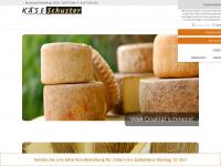 kaese-schuster.de