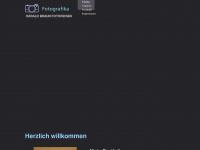 braun-fotodesign.de