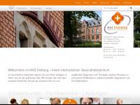 Mvz-stolberg.de