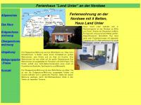 haus-land-unter.de